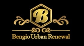לוגו בנגו
