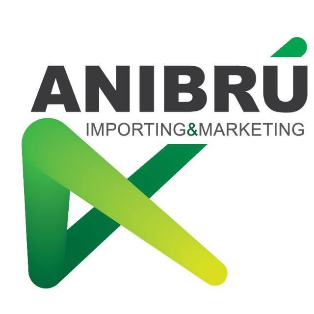 לוגו אניברו